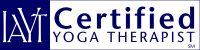 IAYT logo-web